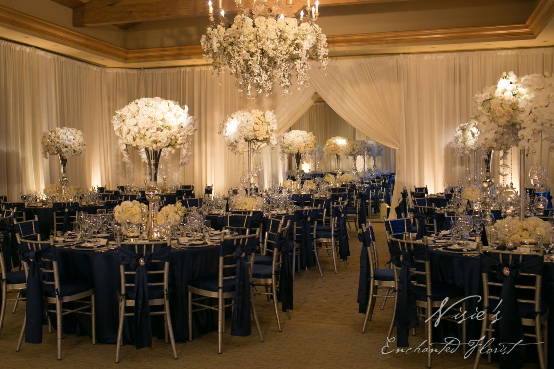 Marci Wedding – Pelican Hill – Nisie's Enchanted – wtrmrkd (5)
