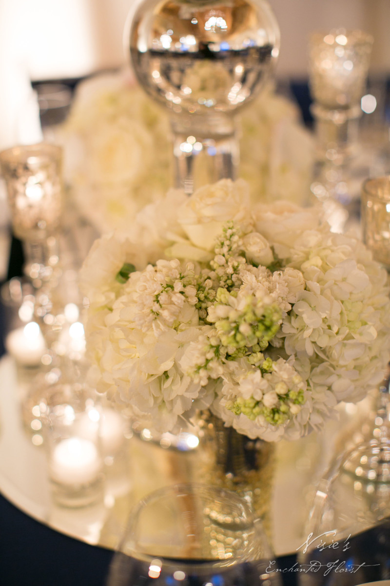 Marci Wedding – Pelican Hill – Nisie's Enchanted – wtrmrkd (6)