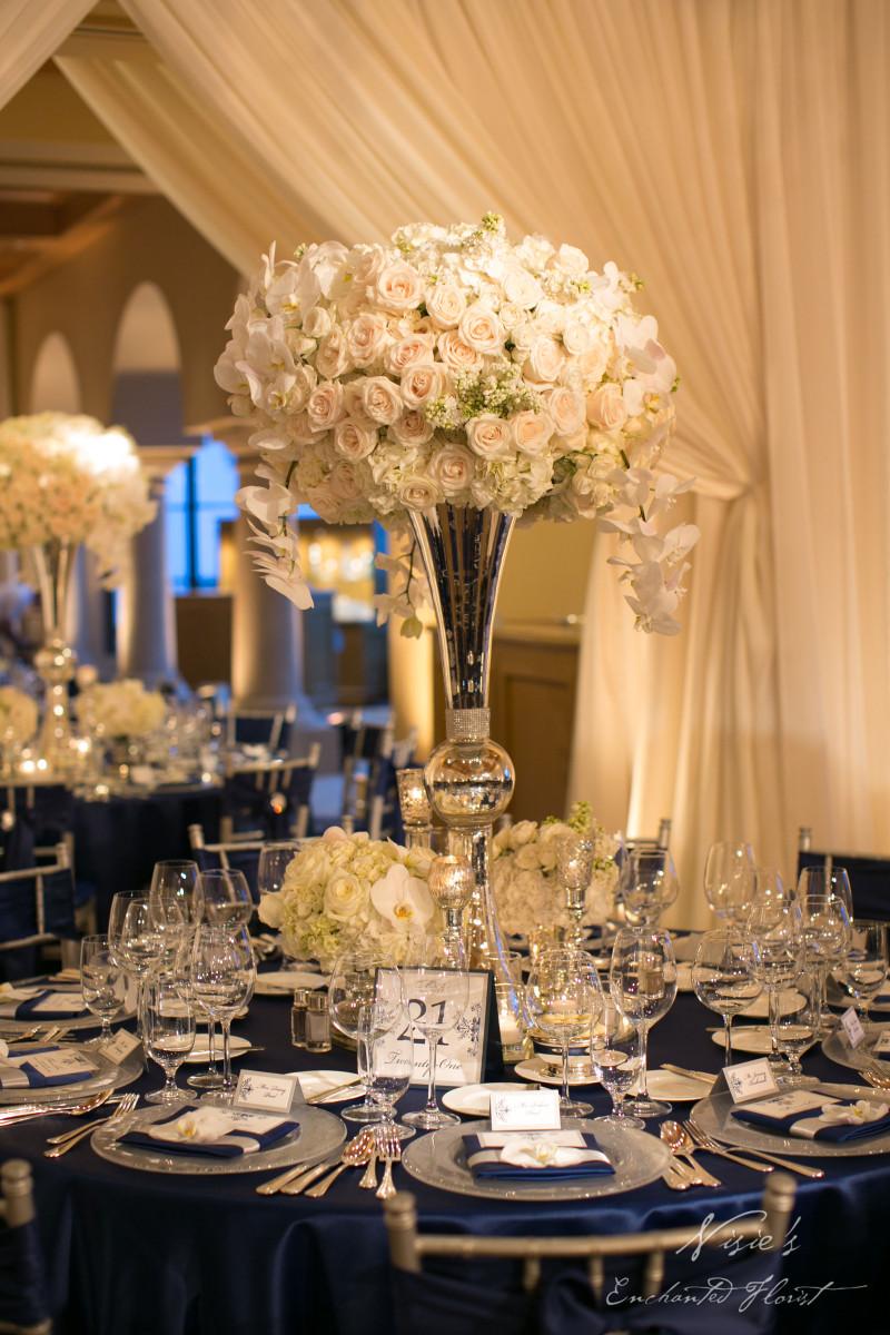 Marci Wedding – Pelican Hill – Nisie's Enchanted – wtrmrkd (7)