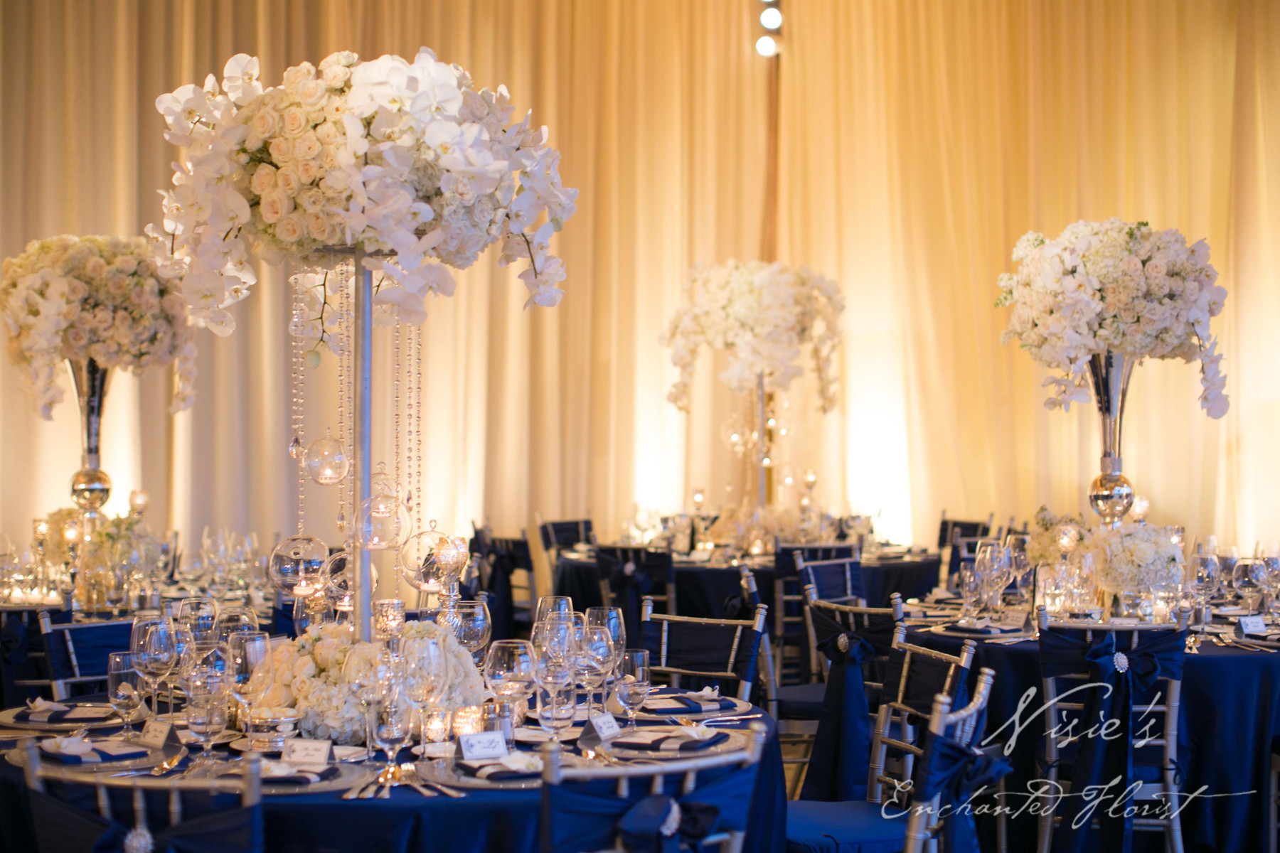 Marci Wedding – Pelican Hill – Nisie's Enchanted – wtrmrkd (8)