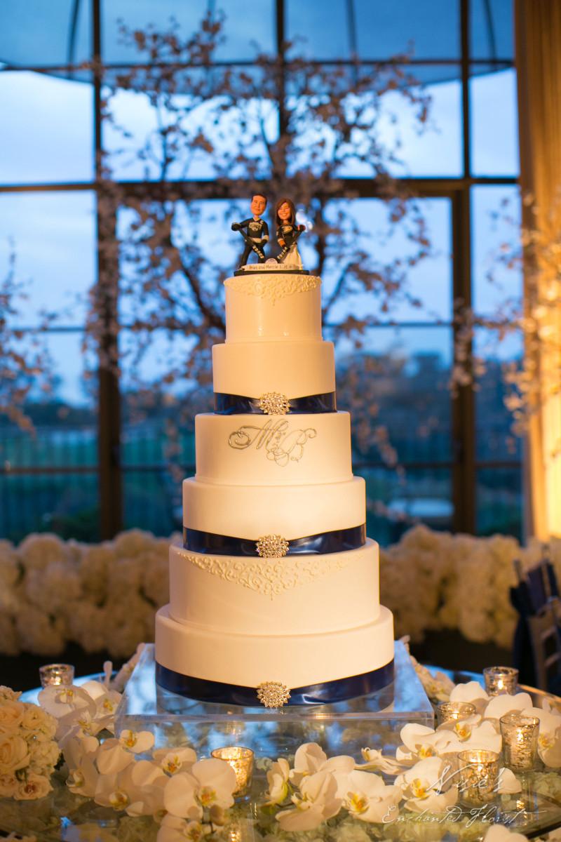 Marci Wedding – Pelican Hill – Nisie's Enchanted – wtrmrkd (9)