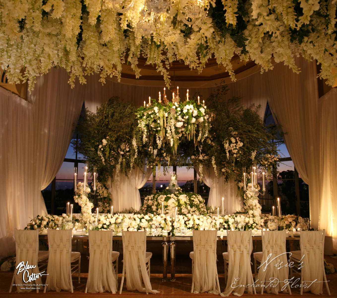 Nicola Wedding – Pelican Hill – Nisie's Enchanted – wtrmrkd (5)