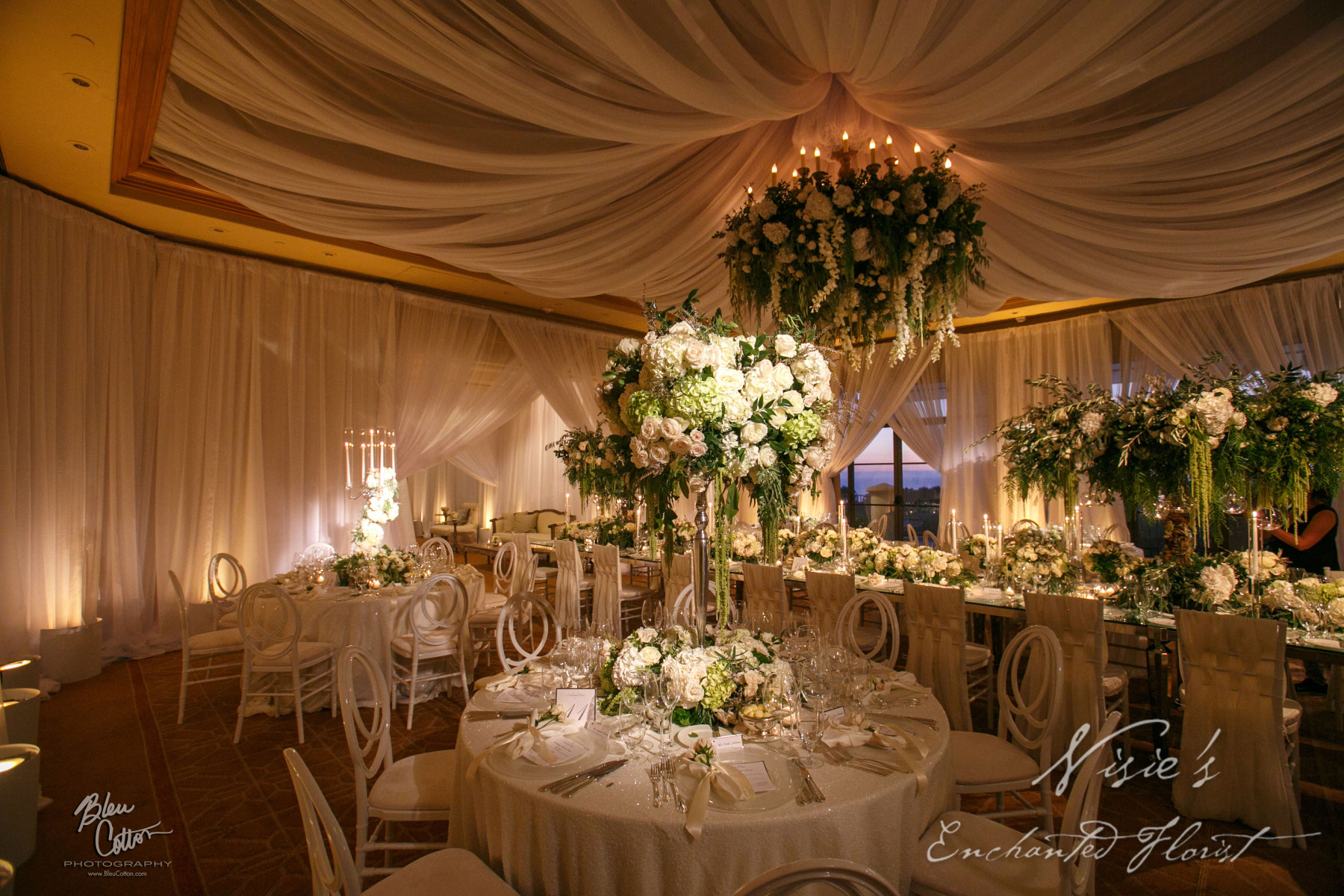 Nicola Wedding – Pelican Hill – Nisie's Enchanted – wtrmrkd (6)