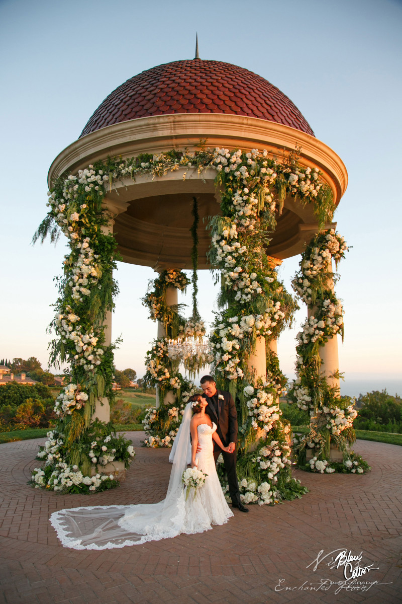 Nicola Wedding – Pelican Hill – Nisie's Enchanted – wtrmrkd (8)