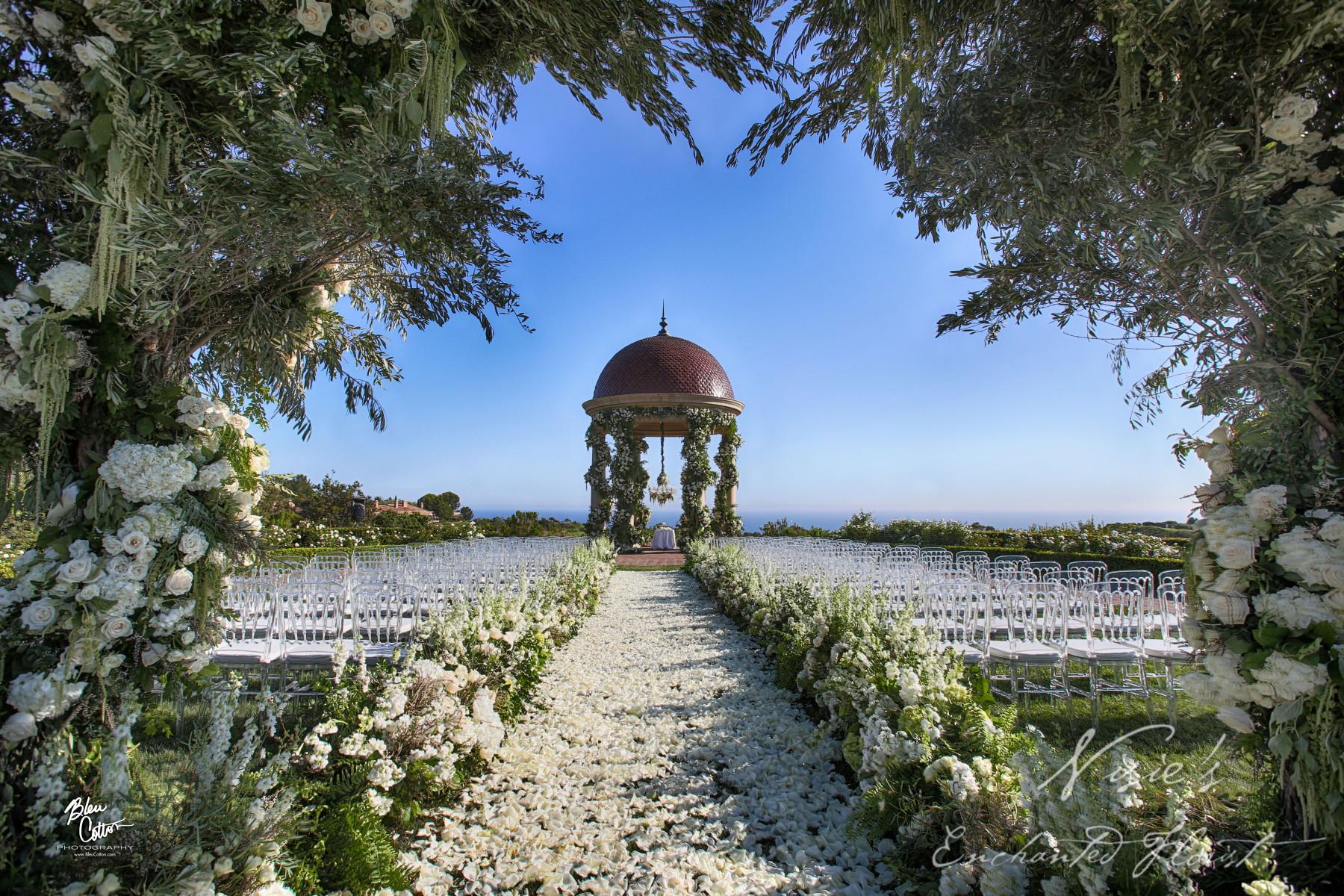 Nicola Wedding – Pelican Hill – Nisie's Enchanted – wtrmrkd (9)