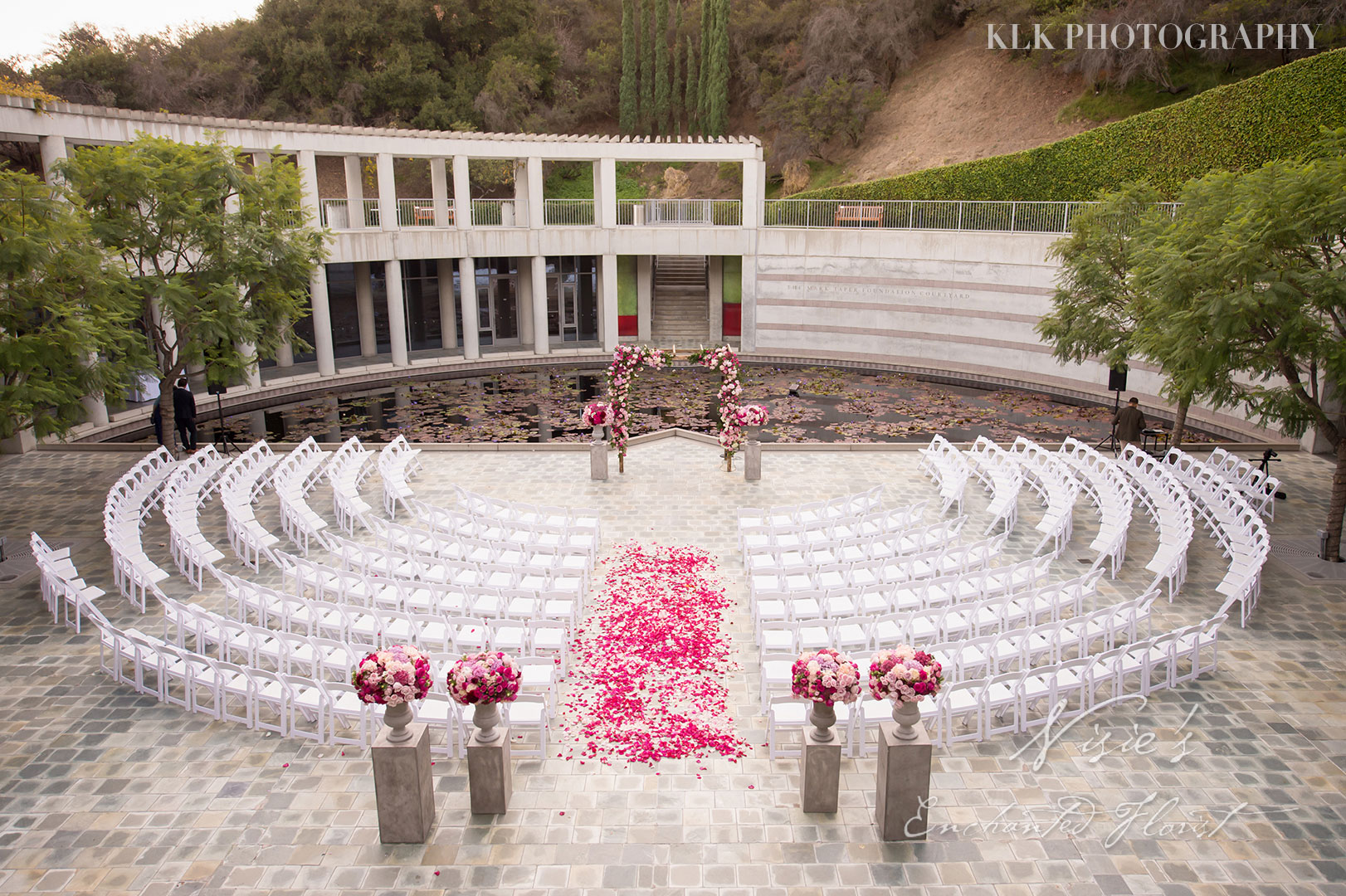 Quynh's Wedding – Skirball – Nisie's Enchanted – wtrmrkd (13)