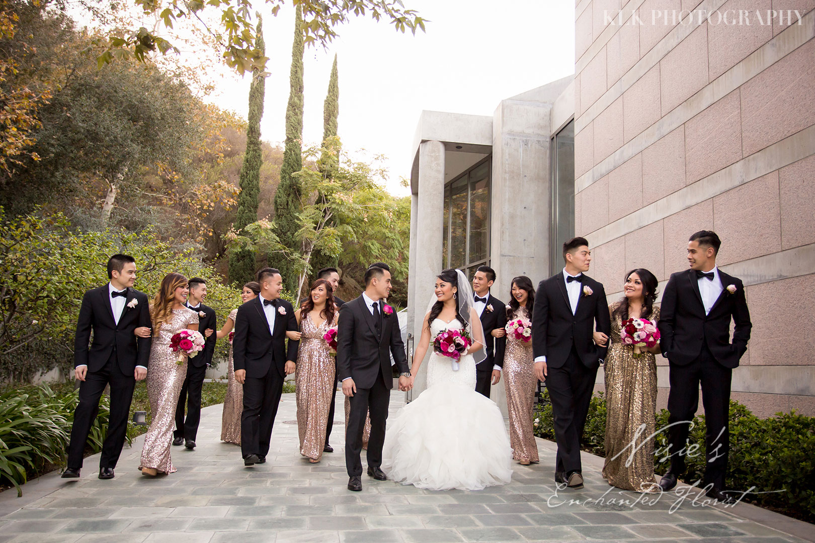 Quynh's Wedding – Skirball – Nisie's Enchanted – wtrmrkd (14)