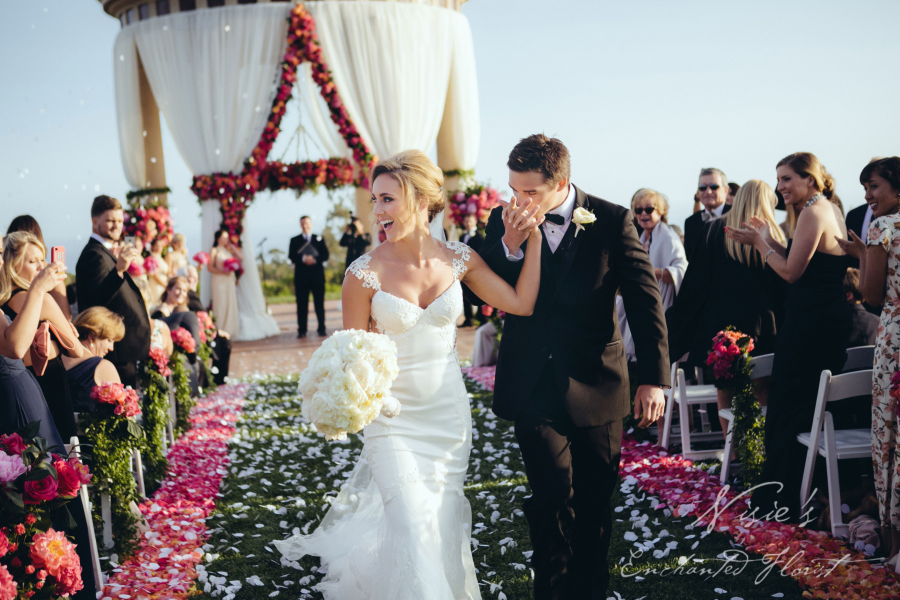 Rachel Wedding – Pelican Hill – Nisie's Enchanted wtrmrkd (12)