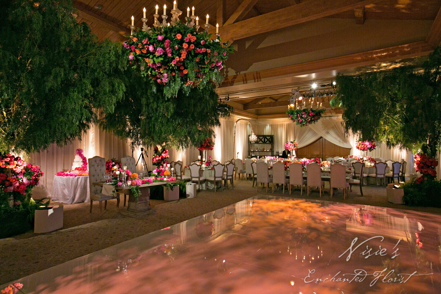 Rachel Wedding – Pelican Hill – Nisie's Enchanted wtrmrkd (15)