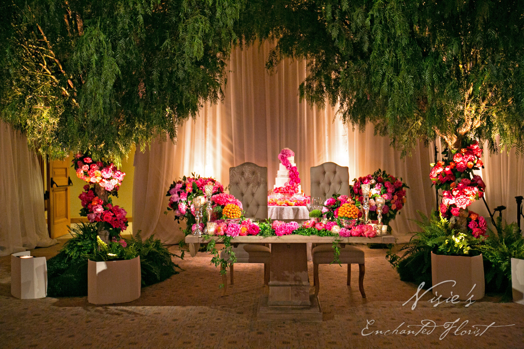 Rachel Wedding – Pelican Hill – Nisie's Enchanted wtrmrkd (16)