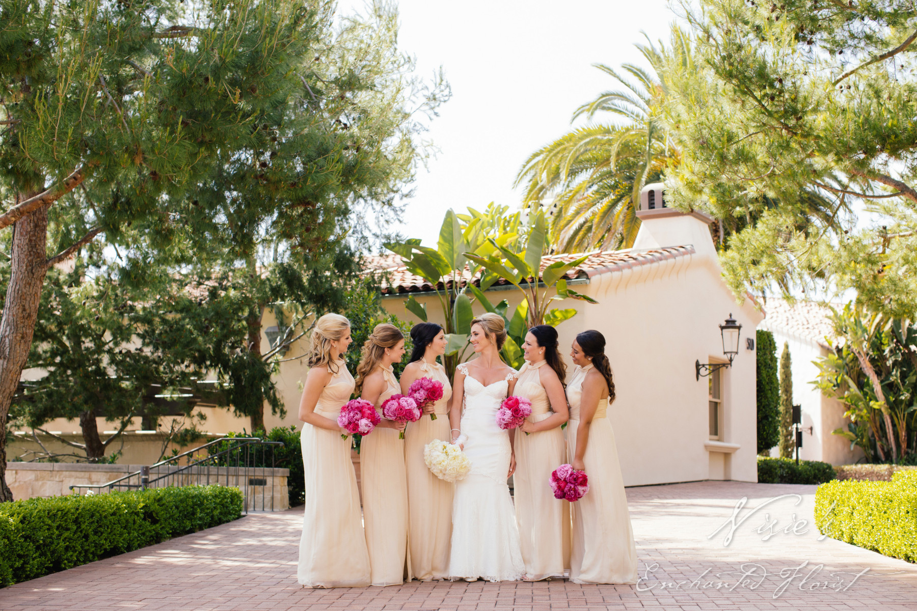 Rachel Wedding – Pelican Hill – Nisie's Enchanted wtrmrkd (2)