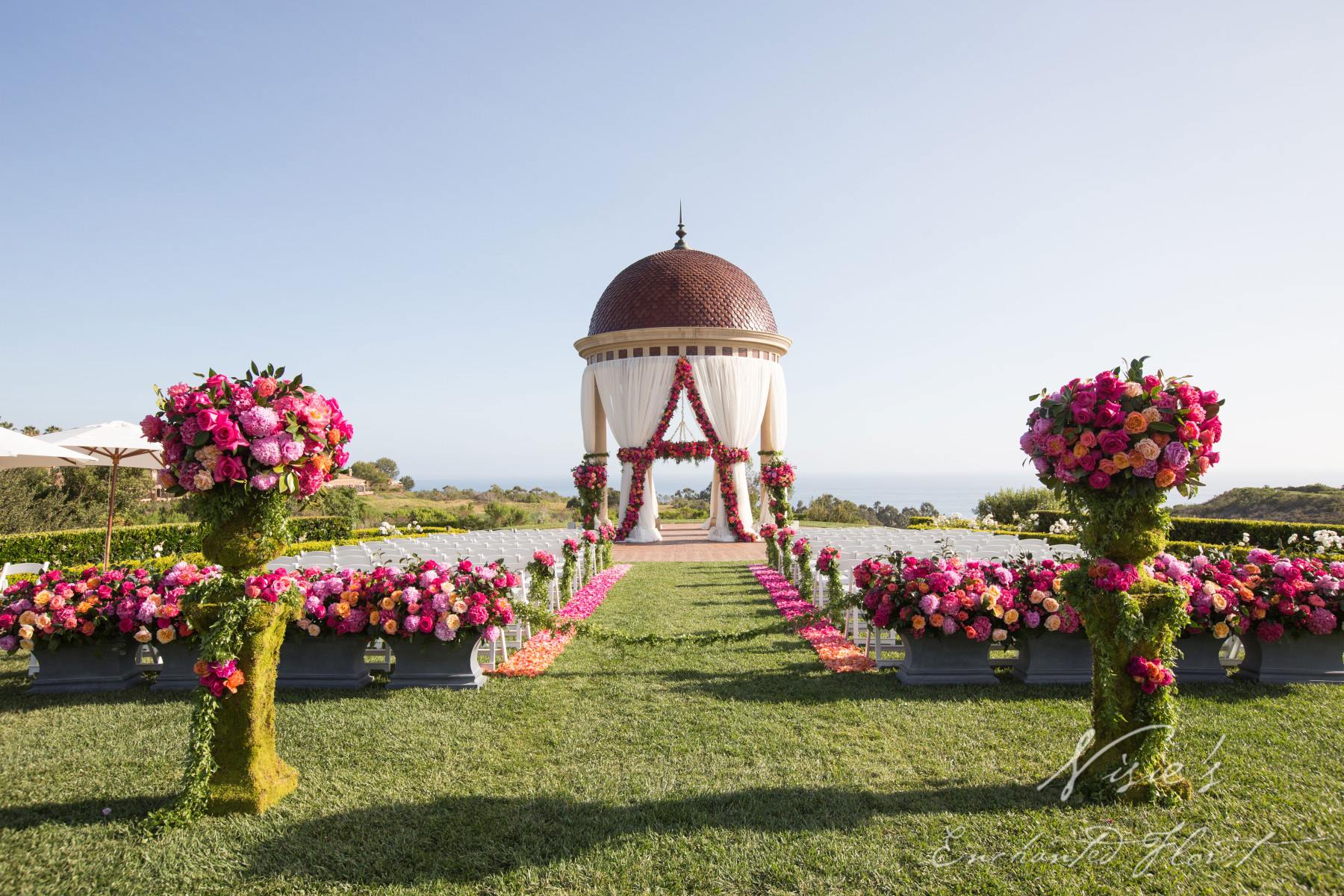 Rachel Wedding – Pelican Hill – Nisie's Enchanted wtrmrkd (8)