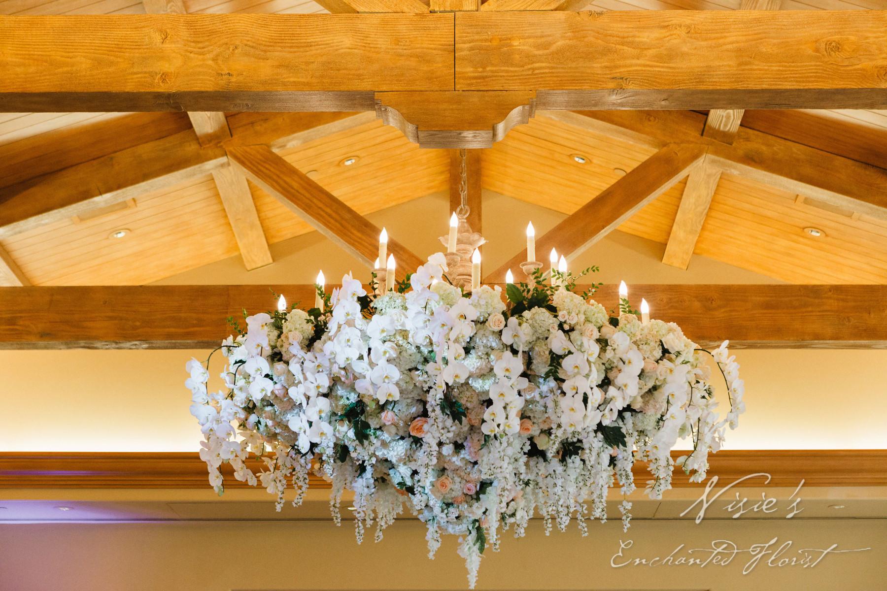 Sara Wedding – Pelican Hill – Nisie's Enchanted – wtrmrkd (4)