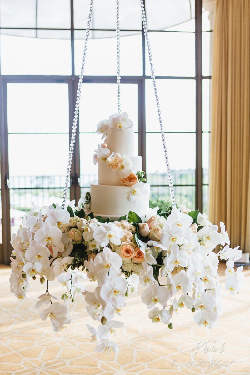 Sara Wedding – Pelican Hill – Nisie's Enchanted – wtrmrkd (5)