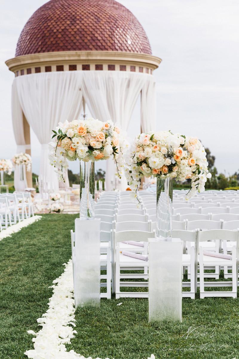 Sara Wedding – Pelican Hill – Nisie's Enchanted – wtrmrkd (6)