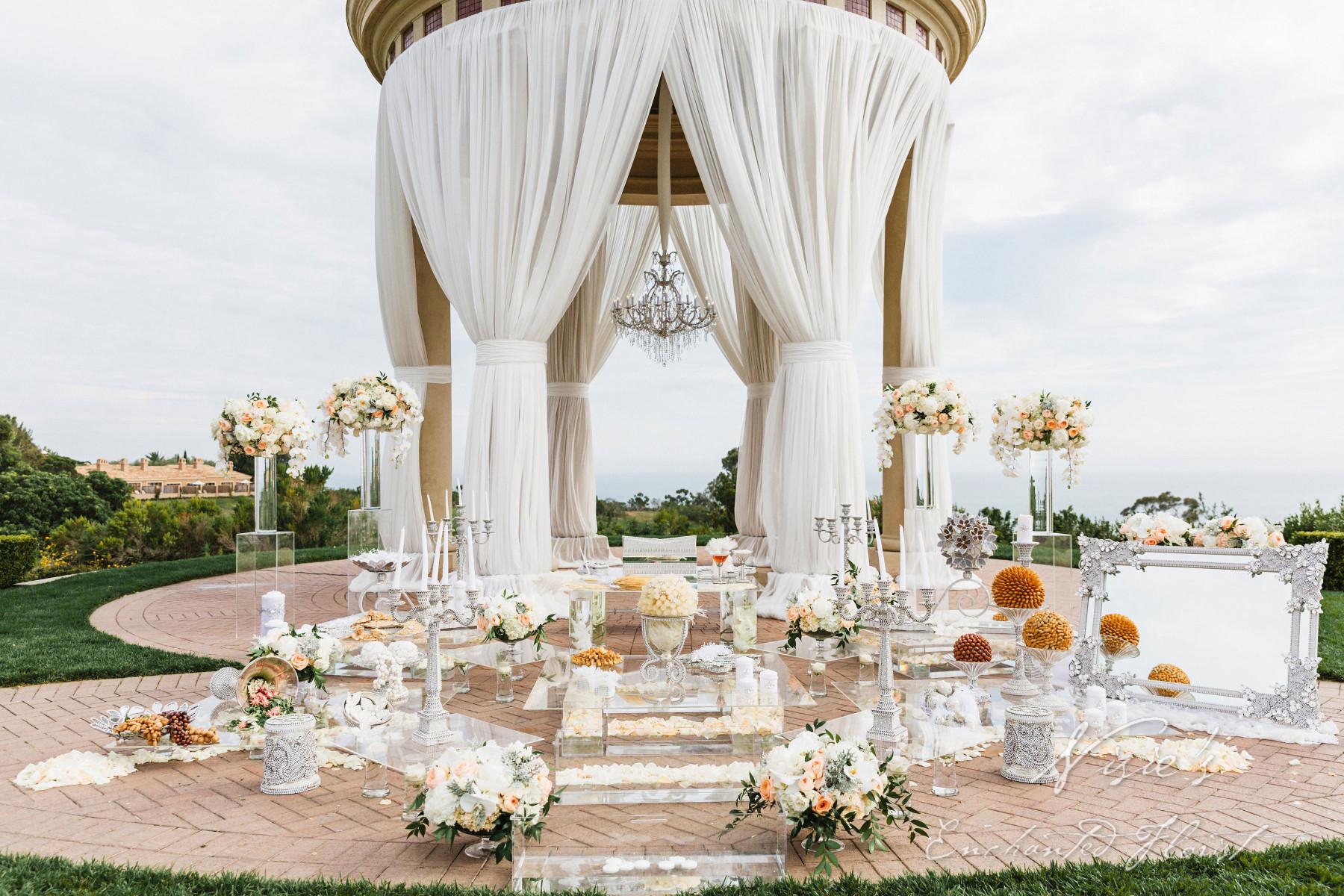 Sara Wedding – Pelican Hill – Nisie's Enchanted – wtrmrkd (7)