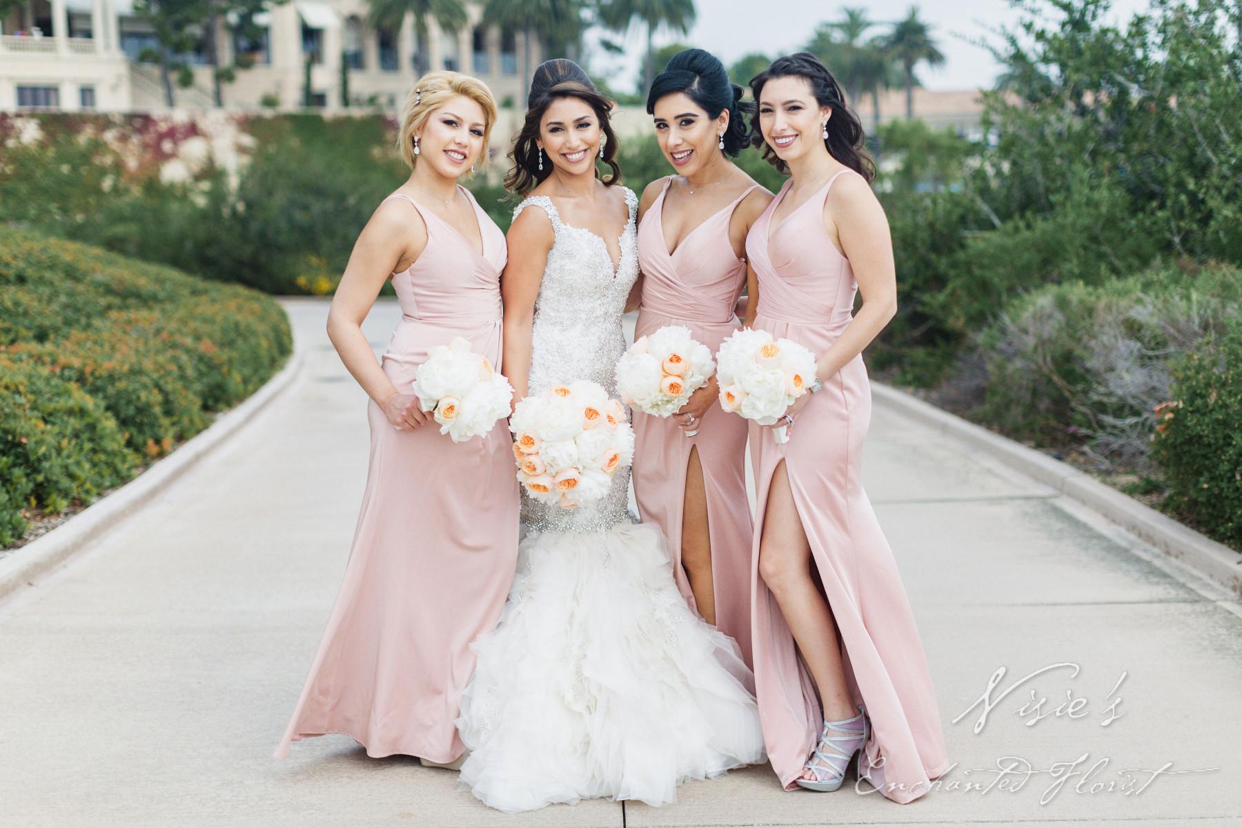 Sara Wedding – Pelican Hill – Nisie's Enchanted – wtrmrkd (9)