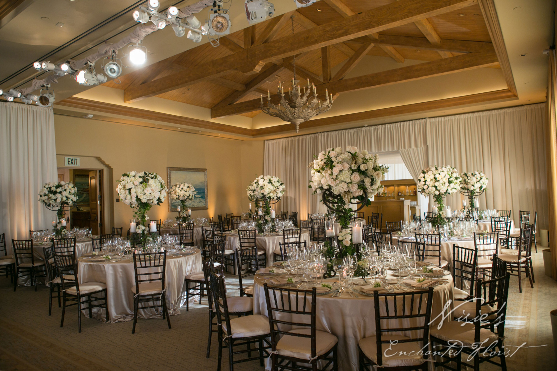 Stephanie Wedding – Pelican Hill – Nisie's Enchanted – wtrmrkd (3)