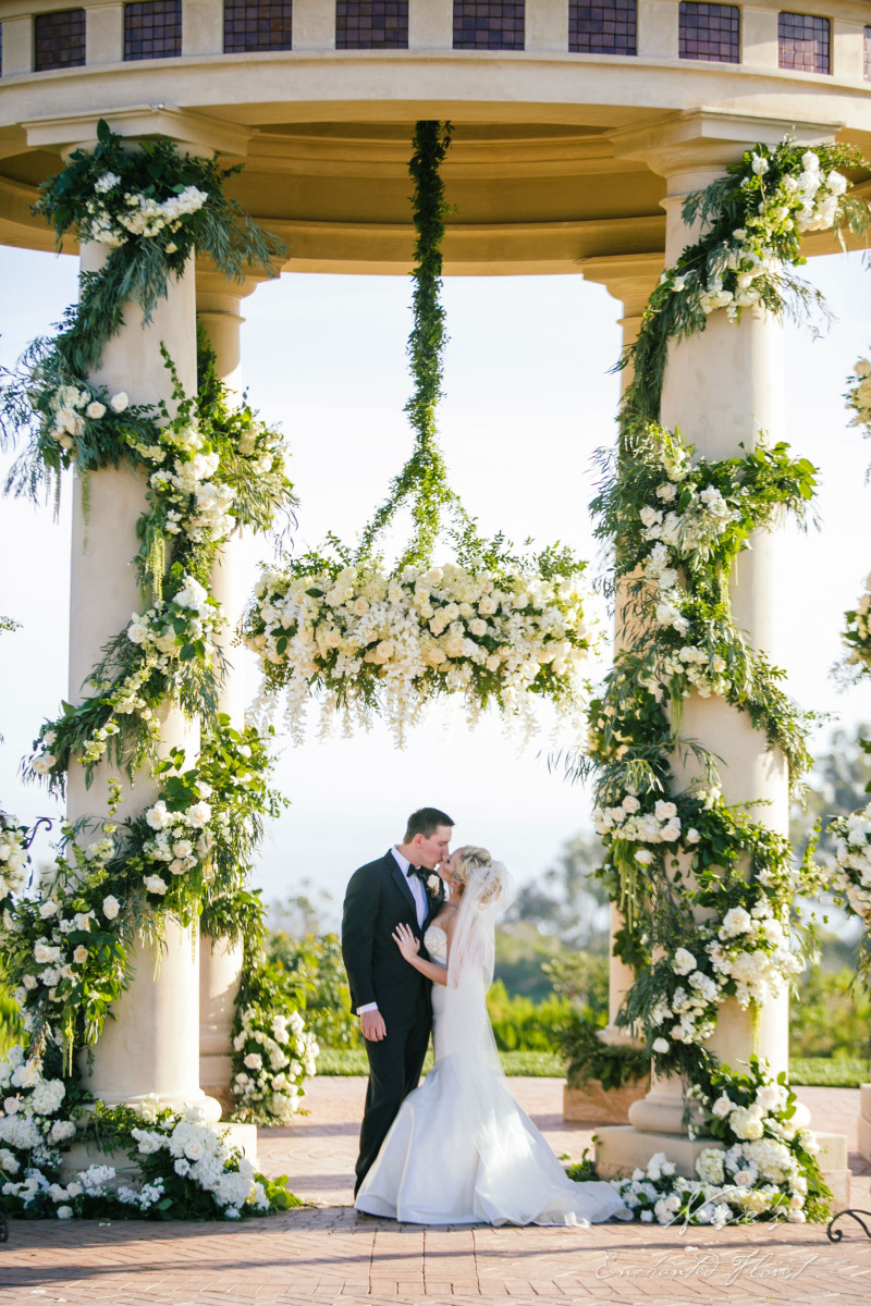 Stephanie Wedding – Pelican Hill – Nisie's Enchanted – wtrmrkd (5)