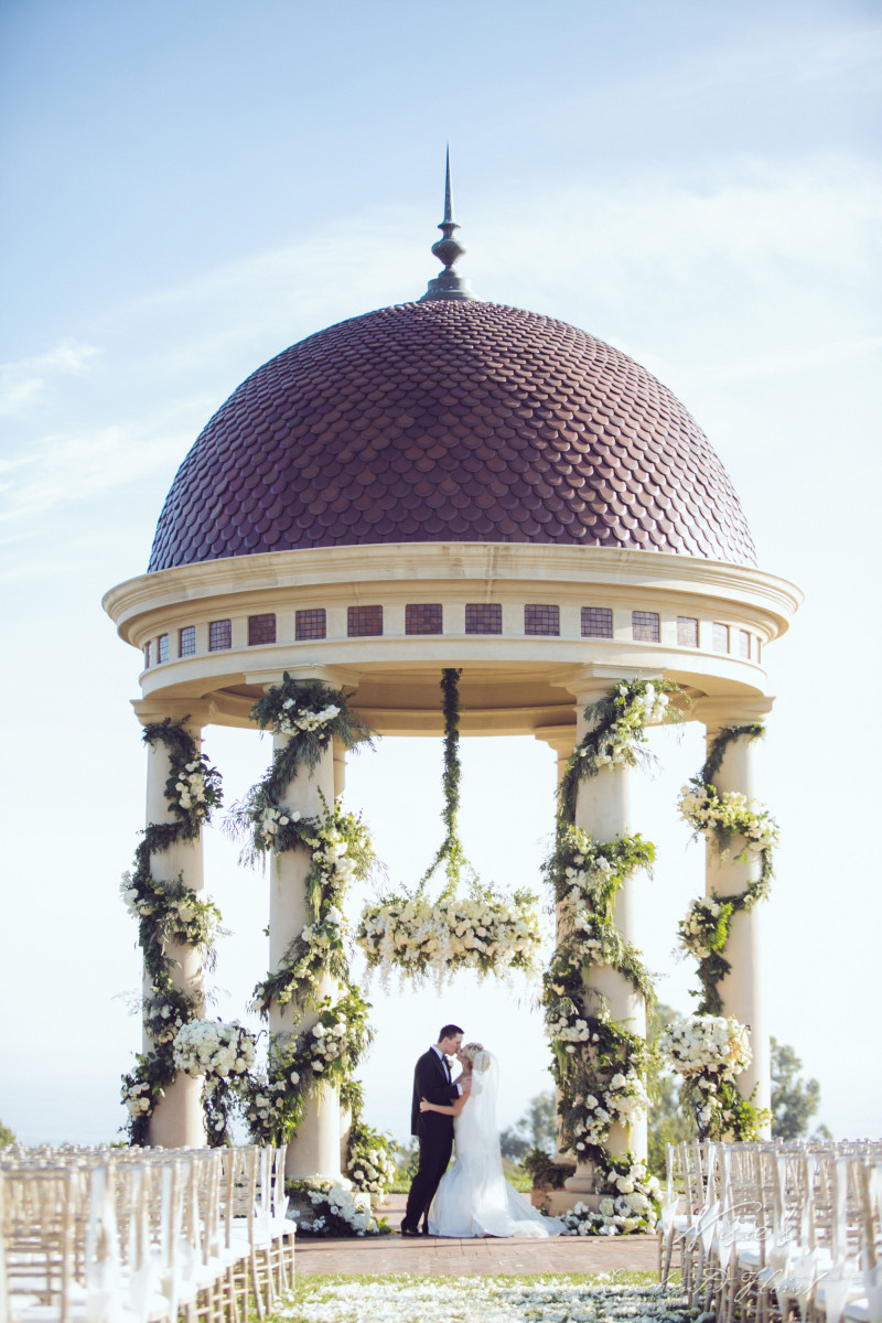 Stephanie Wedding – Pelican Hill – Nisie's Enchanted – wtrmrkd (6)