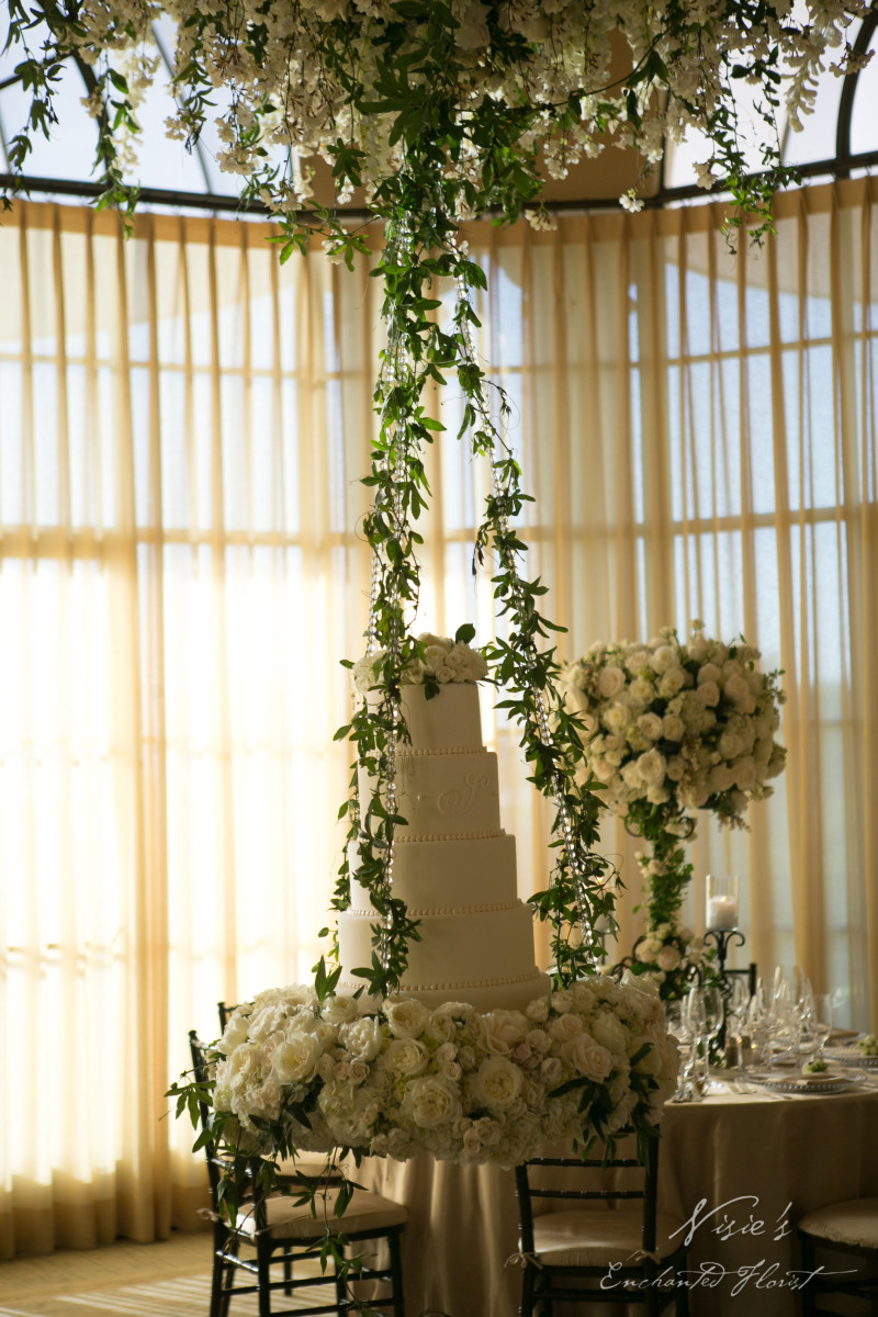 Stephanie Wedding – Pelican Hill – Nisie's Enchanted – wtrmrkd (7)