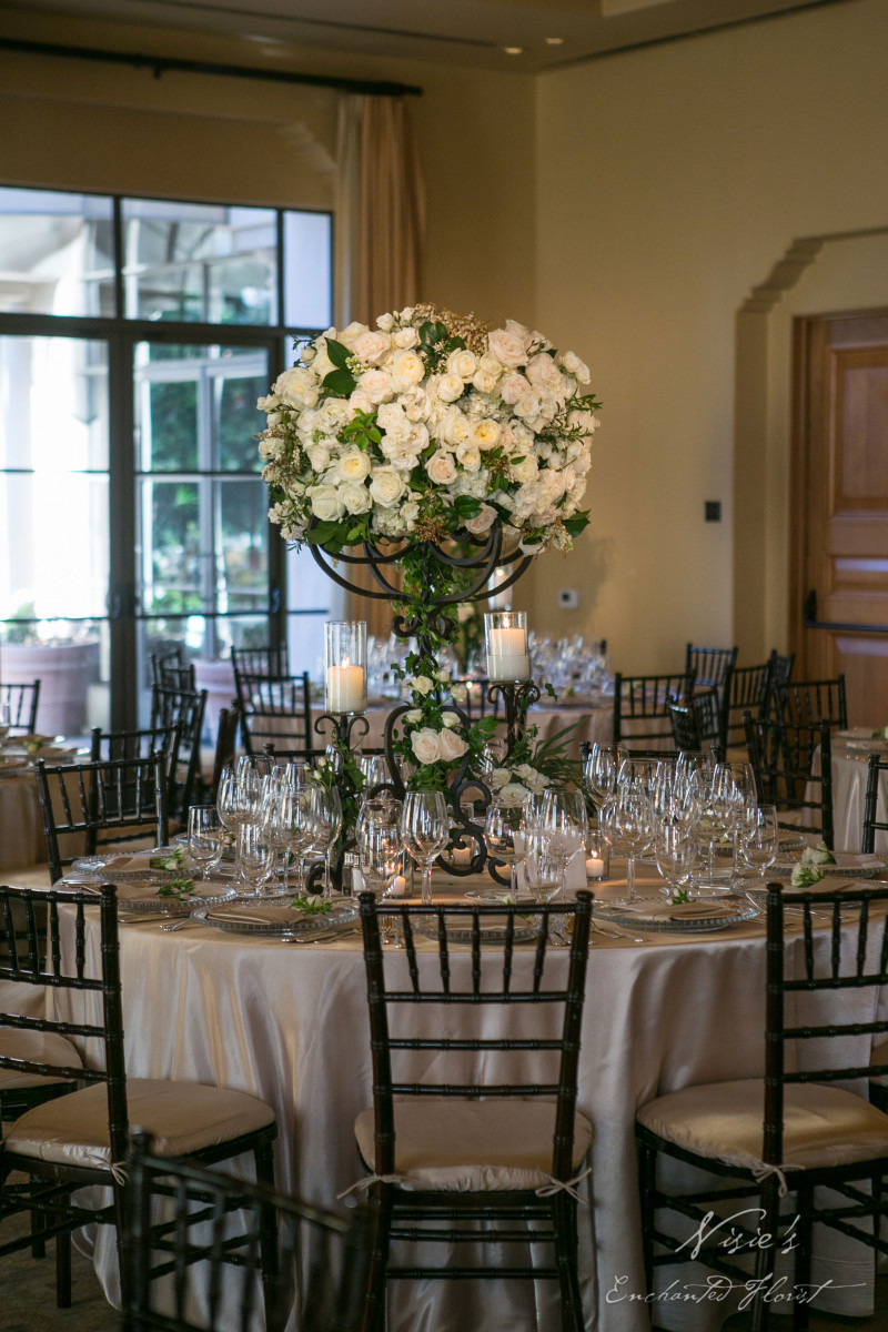 Stephanie Wedding – Pelican Hill – Nisie's Enchanted – wtrmrkd (8)