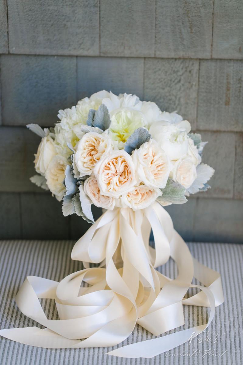 Tara Wedding – Montage – Nisie's Enchanted – wtrmrkd (1)