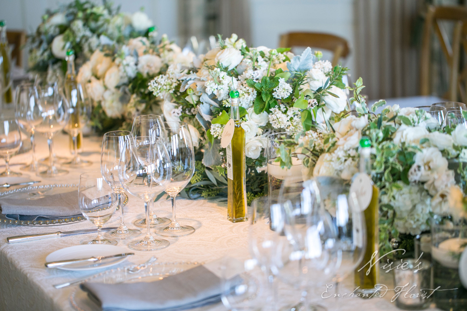 Tara Wedding – Montage – Nisie's Enchanted – wtrmrkd (10)