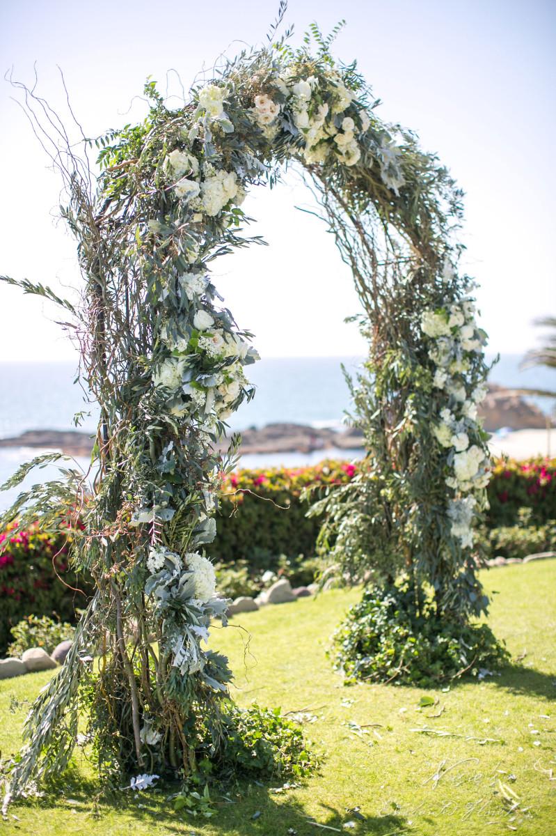 Tara Wedding – Montage – Nisie's Enchanted – wtrmrkd (11)
