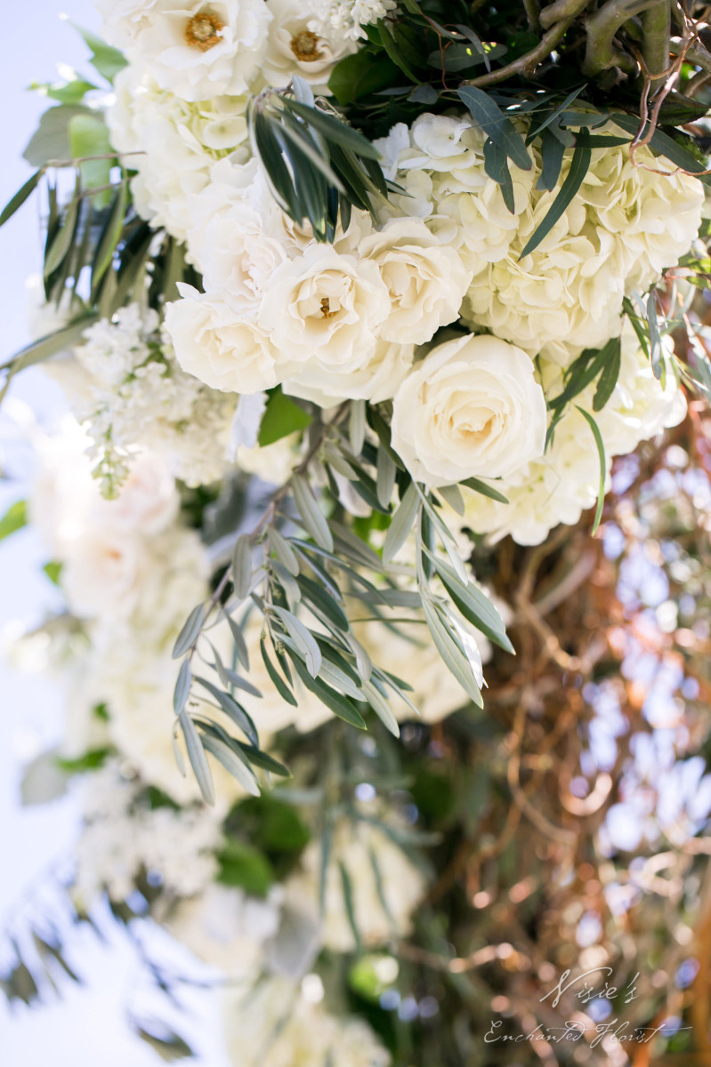 Tara Wedding – Montage – Nisie's Enchanted – wtrmrkd (13)