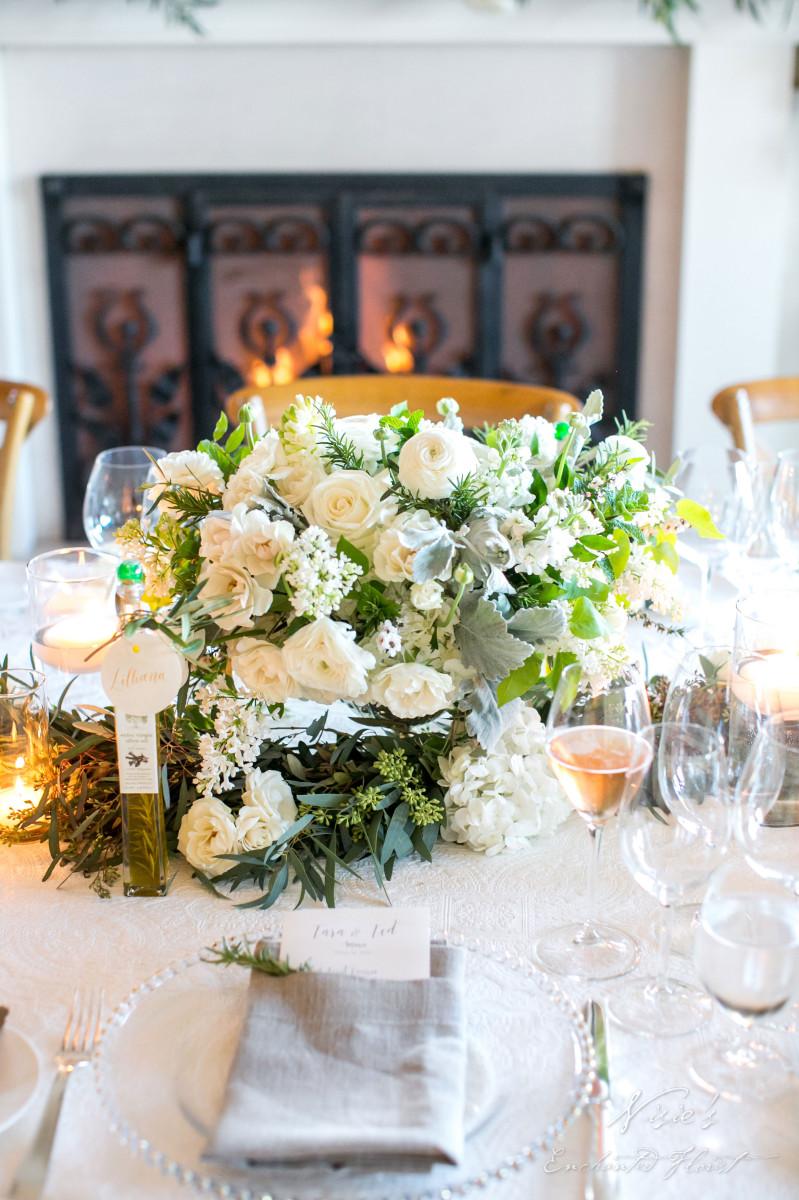 Tara Wedding – Montage – Nisie's Enchanted – wtrmrkd (3)