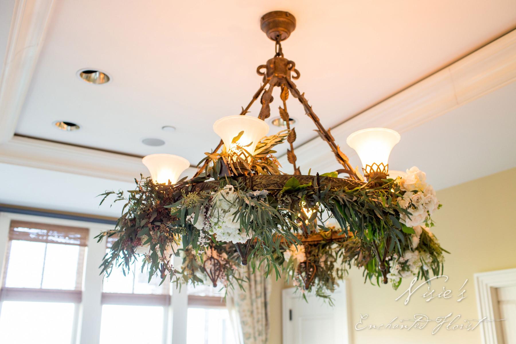 Tara Wedding – Montage – Nisie's Enchanted – wtrmrkd (4)