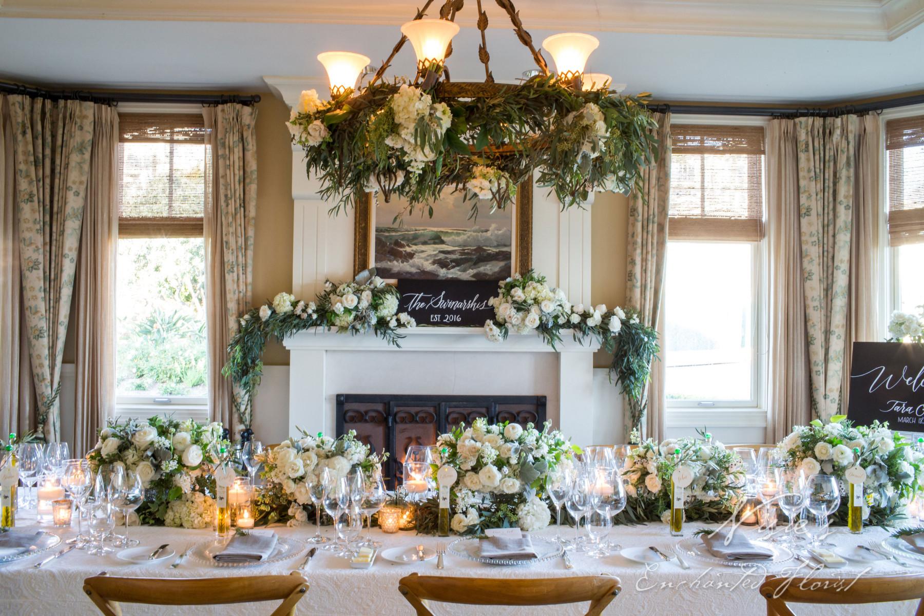 Tara Wedding – Montage – Nisie's Enchanted – wtrmrkd (5)