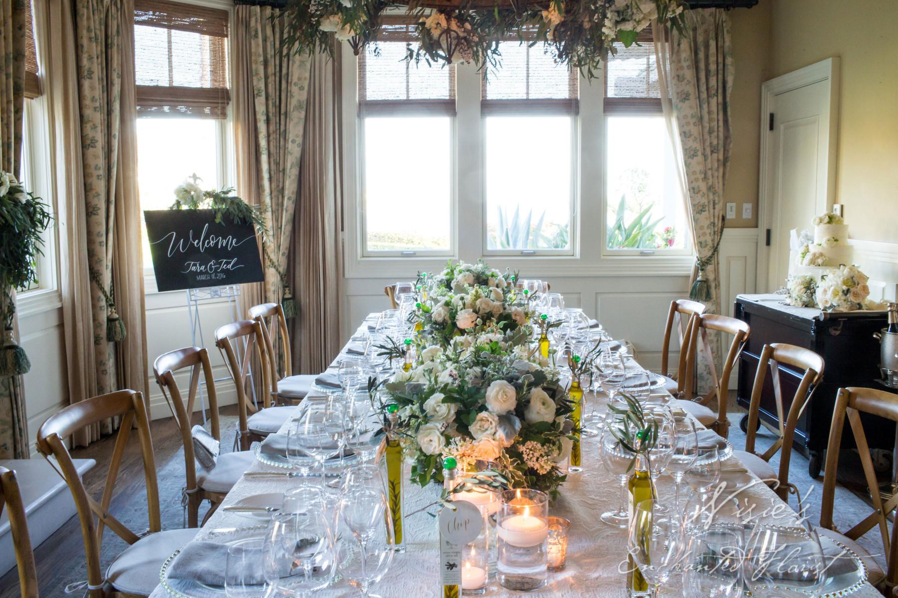 Tara Wedding – Montage – Nisie's Enchanted – wtrmrkd (6)