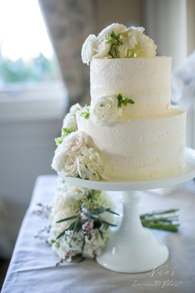 Tara Wedding – Montage – Nisie's Enchanted – wtrmrkd (7)