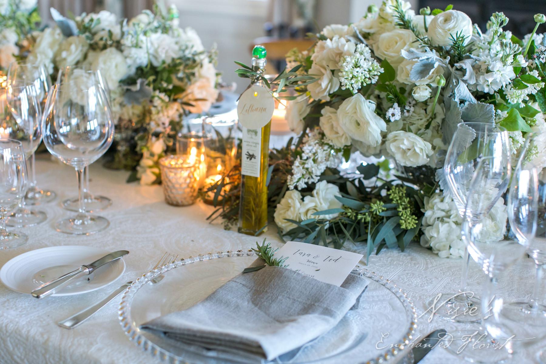 Tara Wedding – Montage – Nisie's Enchanted – wtrmrkd (8)