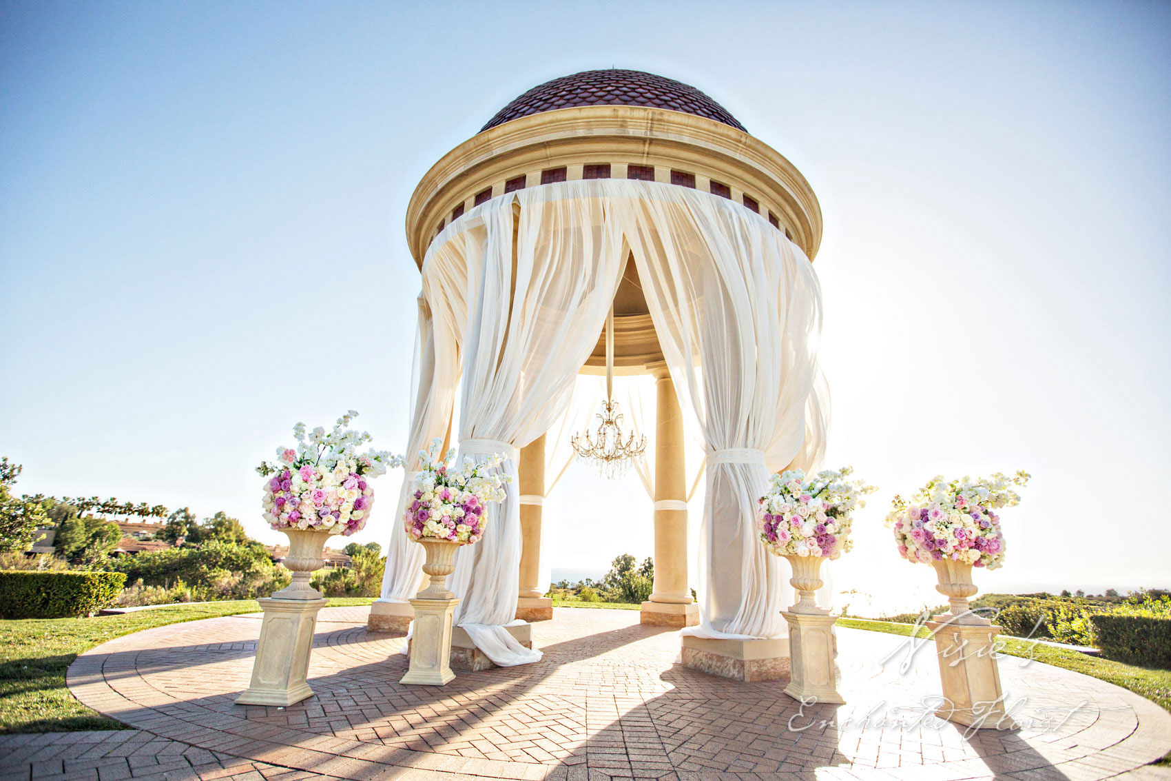 Tiffanie Wedding – Pelican Hill – Nisie's Enchanted – wtrmrkd (12)