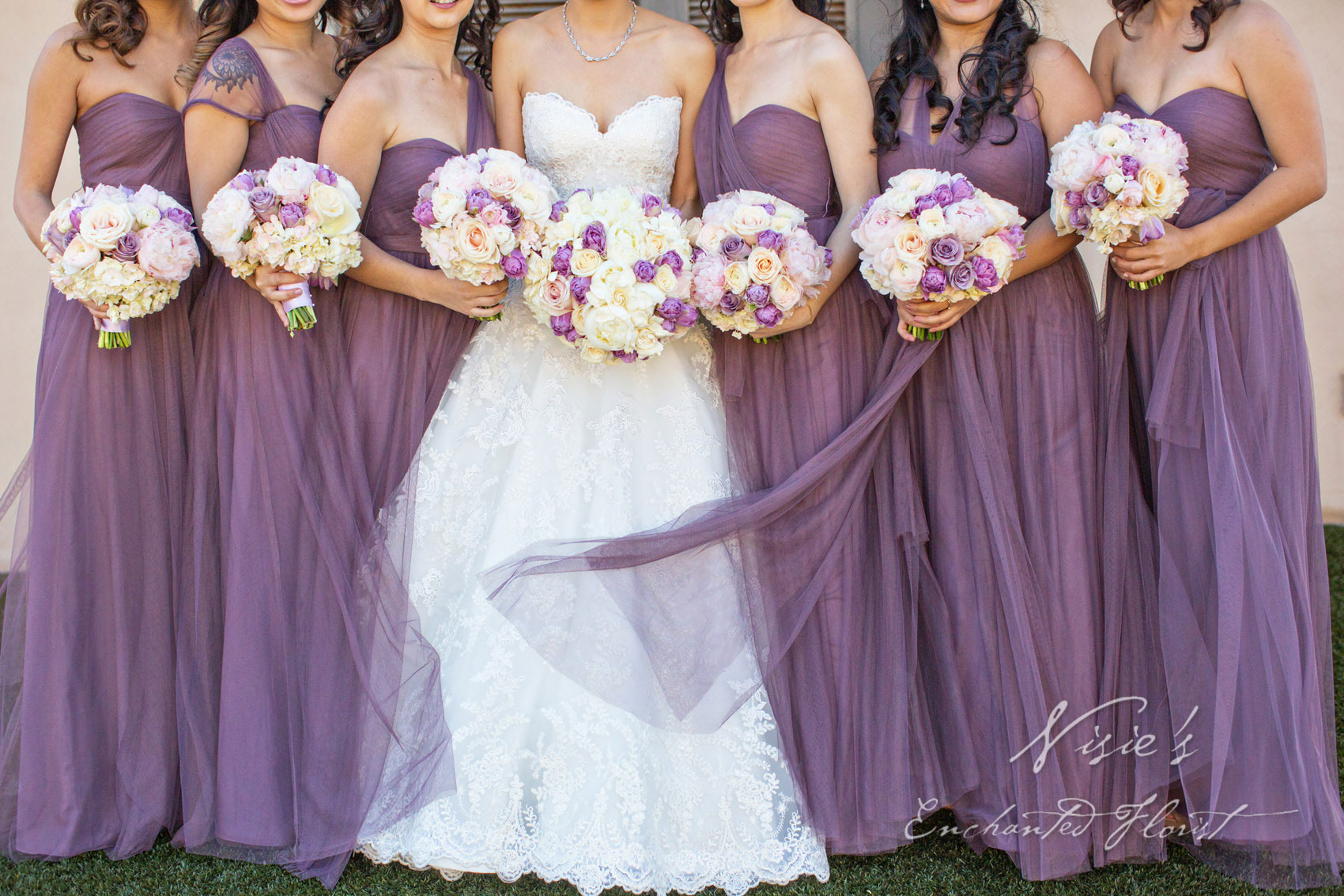 Tiffanie Wedding – Pelican Hill – Nisie's Enchanted – wtrmrkd (13)